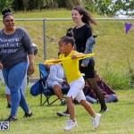 Prospect Preschool Sports Day Bermuda, May 1 2015-69