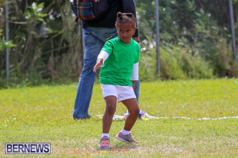 Prospect-Preschool-Sports-Day-Bermuda-May-1-2015-71