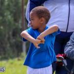 Prospect Preschool Sports Day Bermuda, May 1 2015-72