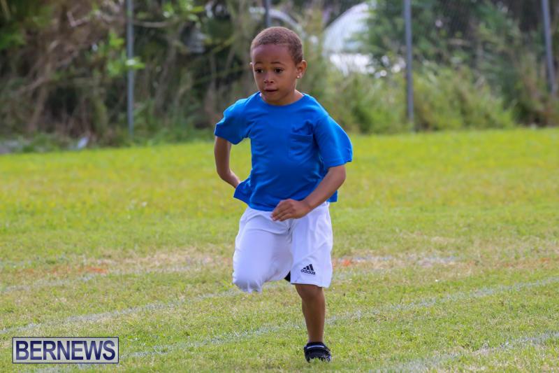 Prospect-Preschool-Sports-Day-Bermuda-May-1-2015-75