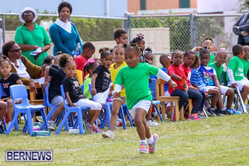 Prospect-Preschool-Sports-Day-Bermuda-May-1-2015-76