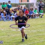 Prospect Preschool Sports Day Bermuda, May 1 2015-77