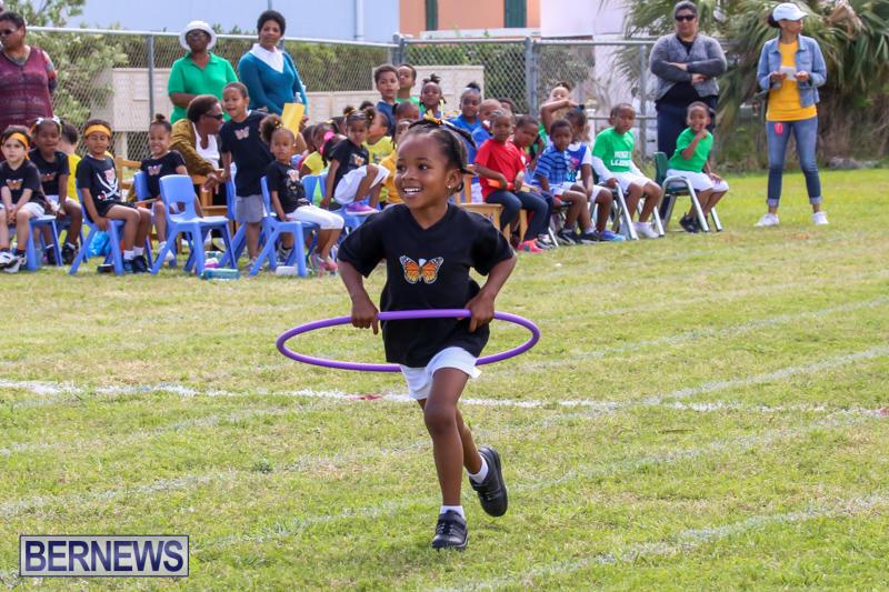 Prospect-Preschool-Sports-Day-Bermuda-May-1-2015-77