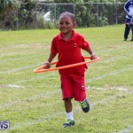 Prospect Preschool Sports Day Bermuda, May 1 2015-78
