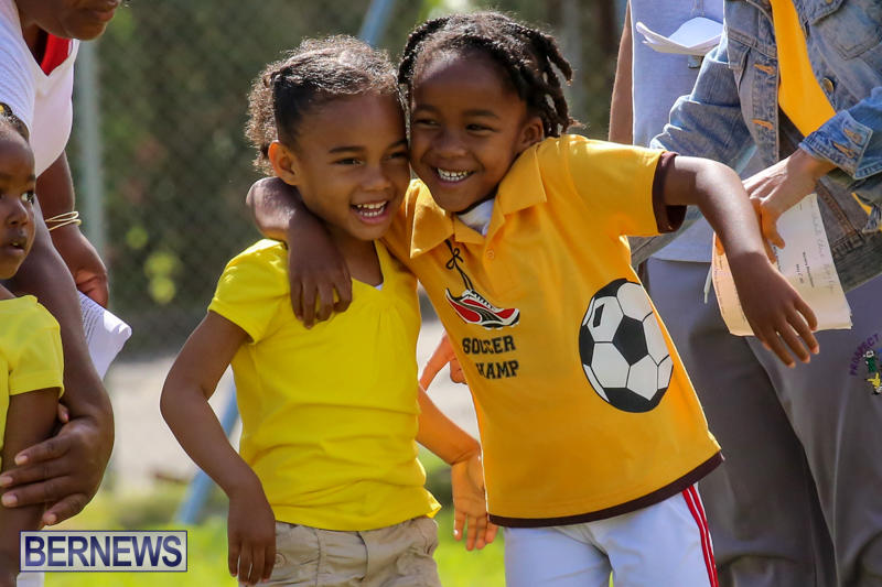 Prospect-Preschool-Sports-Day-Bermuda-May-1-2015-8