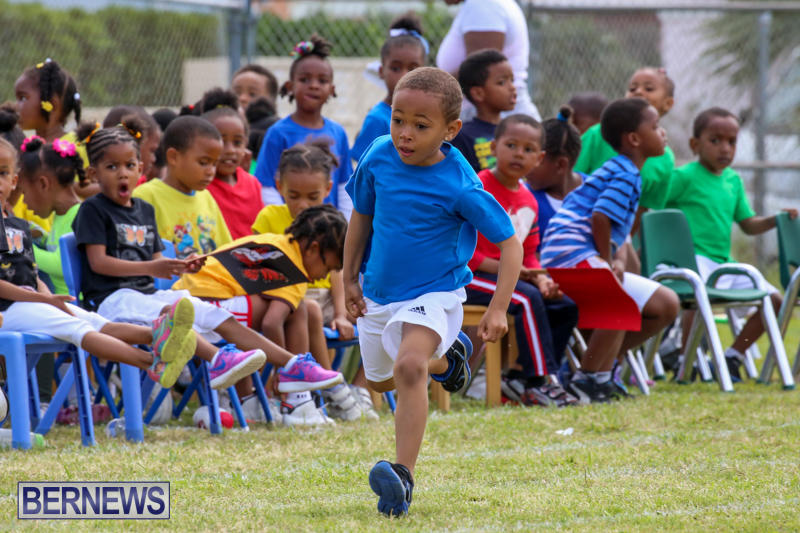 Prospect-Preschool-Sports-Day-Bermuda-May-1-2015-81