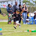 Prospect Preschool Sports Day Bermuda, May 1 2015-82