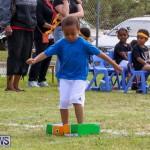 Prospect Preschool Sports Day Bermuda, May 1 2015-83