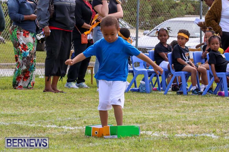 Prospect-Preschool-Sports-Day-Bermuda-May-1-2015-83