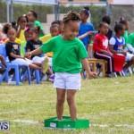 Prospect Preschool Sports Day Bermuda, May 1 2015-84