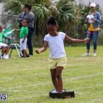 Prospect Preschool Sports Day Bermuda, May 1 2015-85