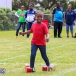 Prospect Preschool Sports Day Bermuda, May 1 2015-86