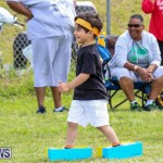 Prospect Preschool Sports Day Bermuda, May 1 2015-88