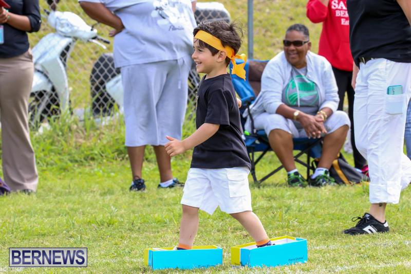 Prospect-Preschool-Sports-Day-Bermuda-May-1-2015-88