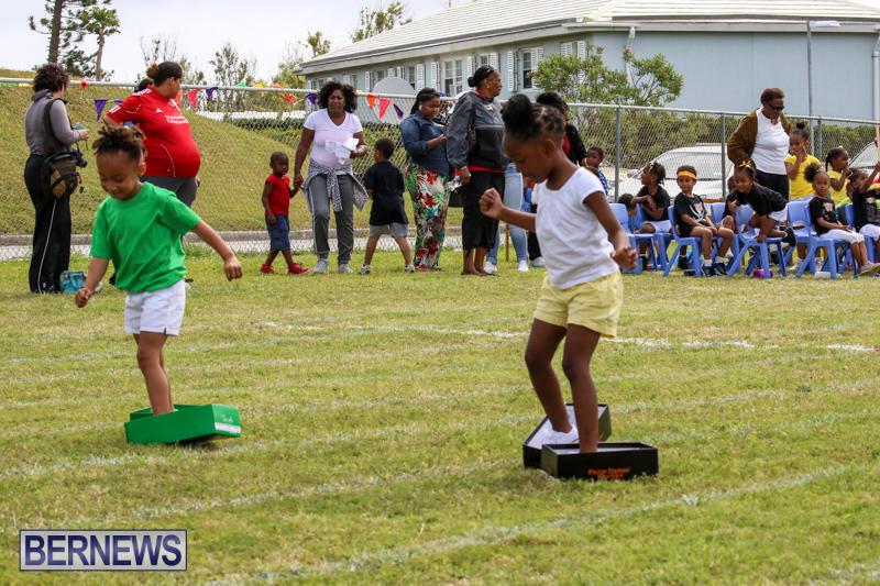 Prospect-Preschool-Sports-Day-Bermuda-May-1-2015-90