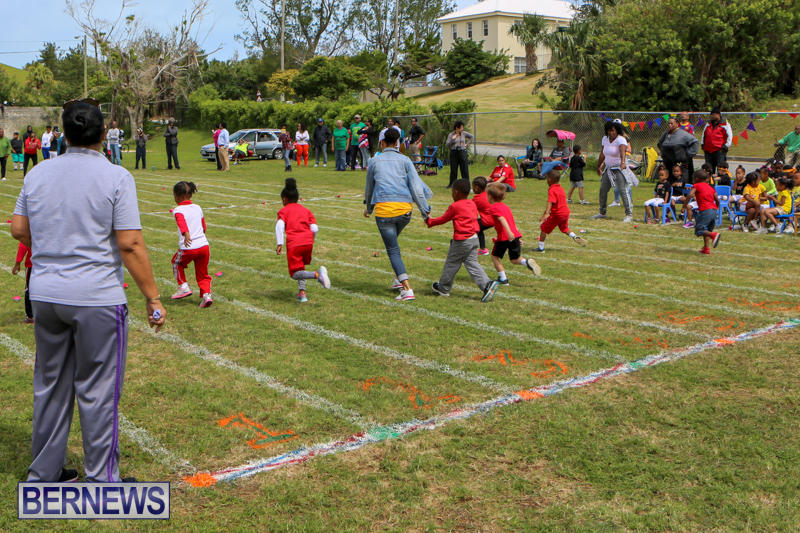 Prospect-Preschool-Sports-Day-Bermuda-May-1-2015-94