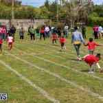 Prospect Preschool Sports Day Bermuda, May 1 2015-95