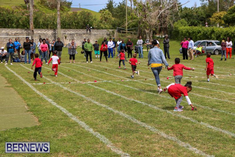 Prospect-Preschool-Sports-Day-Bermuda-May-1-2015-95