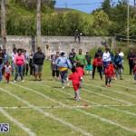Prospect Preschool Sports Day Bermuda, May 1 2015-96
