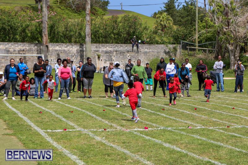 Prospect-Preschool-Sports-Day-Bermuda-May-1-2015-96