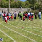 Prospect Preschool Sports Day Bermuda, May 1 2015-97