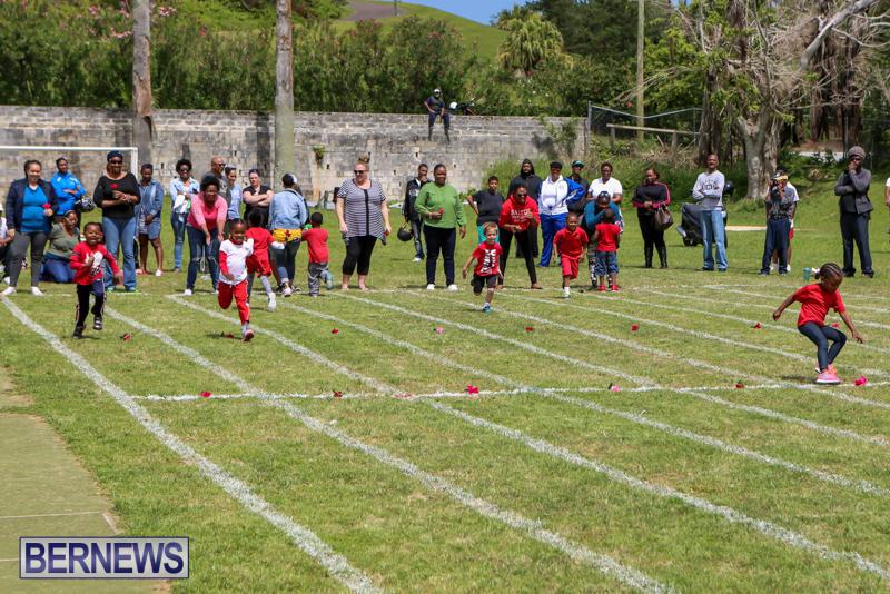 Prospect-Preschool-Sports-Day-Bermuda-May-1-2015-97