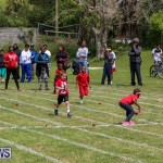 Prospect Preschool Sports Day Bermuda, May 1 2015-98