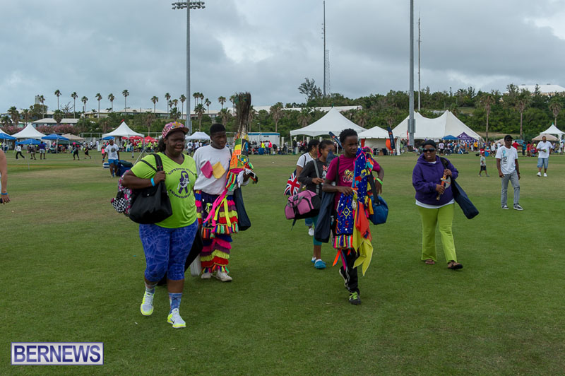 Relay-For-Life-2015-05-30-10