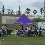 Relay For Life 2015-05-30 (13)