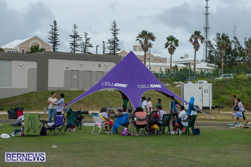 Relay-For-Life-2015-05-30-13