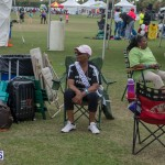 Relay For Life 2015-05-30 (14)