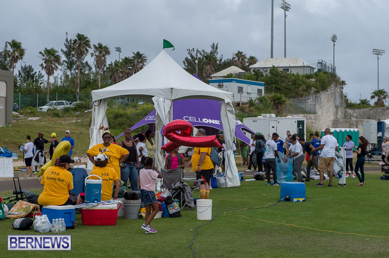 Relay-For-Life-2015-05-30-15