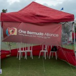 Relay For Life 2015-05-30 (17)