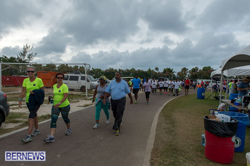 Relay-For-Life-2015-05-30-18