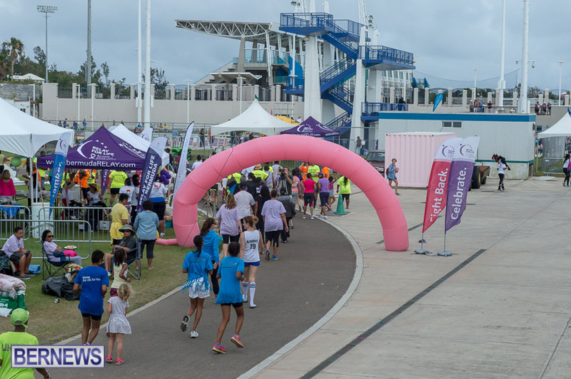 Relay-For-Life-2015-05-30-2