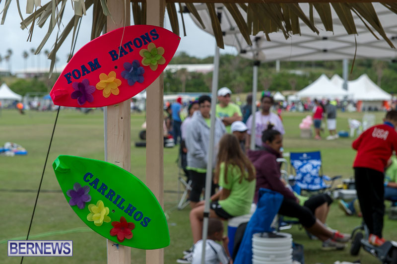 Relay-For-Life-2015-05-30-20