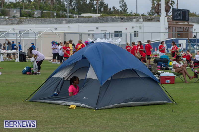 Relay-For-Life-2015-05-30-22
