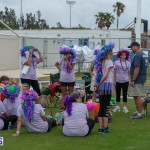 Relay For Life 2015-05-30 (23)