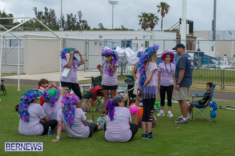 Relay-For-Life-2015-05-30-23