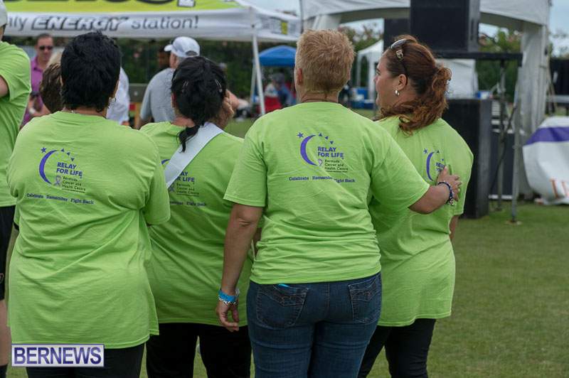 Relay-For-Life-2015-05-30-24