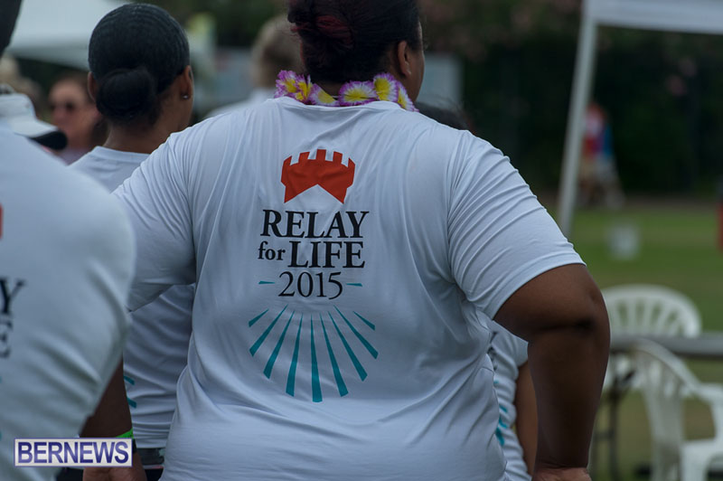 Relay-For-Life-2015-05-30-26