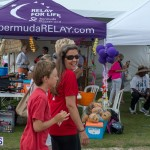 Relay For Life 2015-05-30 (3)