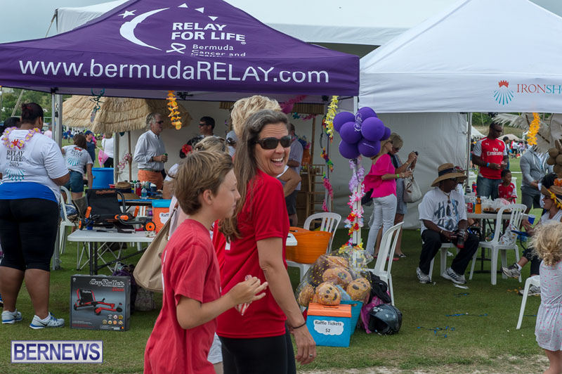 Relay-For-Life-2015-05-30-3