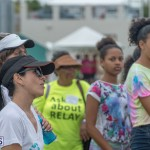 Relay For Life 2015-05-30 (31)