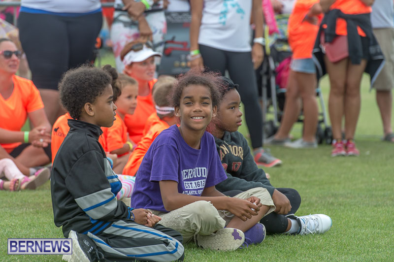 Relay-For-Life-2015-05-30-35