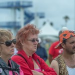 Relay For Life 2015-05-30 (38)