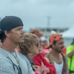 Relay For Life 2015-05-30 (39)