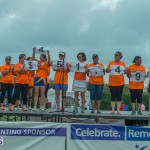Relay For Life 2015-05-30 (41)