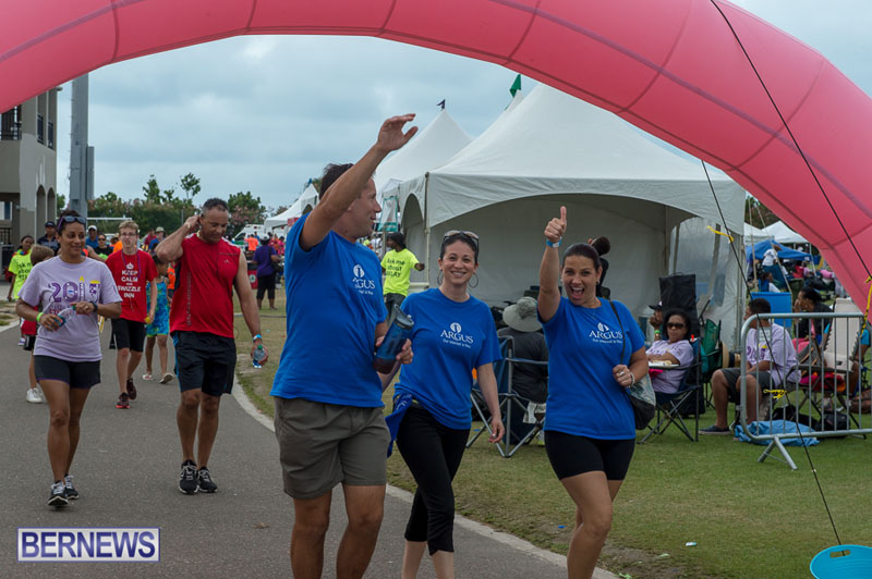 Relay-For-Life-2015-05-30-5