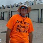 Relay For Life 2015-05-30 (6)